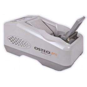 Osteodensimetru cu ultrasunete Osteo Pro