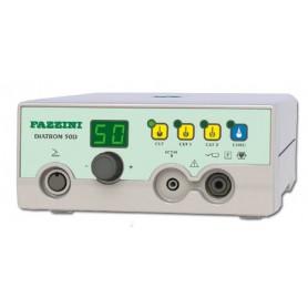 Electrocauter DIATROM 50 W