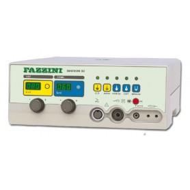 Electrocauter DIATROM 120 W