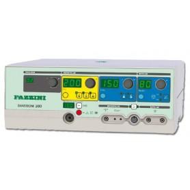 Electrocauter DIATROM 200 W
