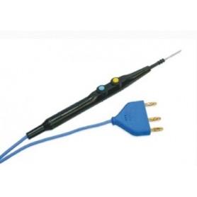 Piesa de mana pentru Electrocauter Diatrom 80