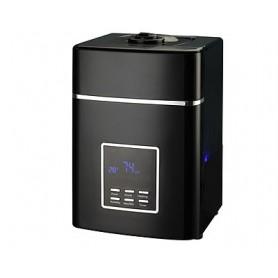Umidificator ultrasonic automat Niagara