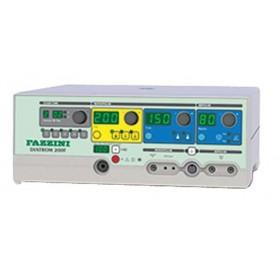 Electrocauter DIATROM 200 FLASH