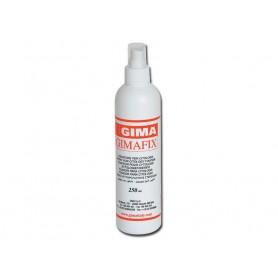 Spray fixare citologie