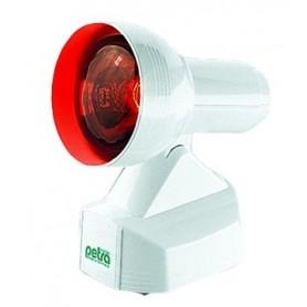 Lampa infrarosie 150 W