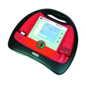 HeartSave AED 6