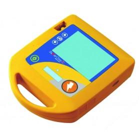 Defibrilator SAVER ONE AED-D