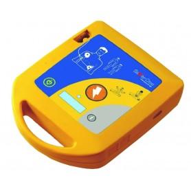 Defibrilator Saver One PAD Semiautomat RO 200J / SVO-B0001