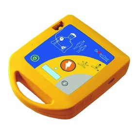Defibrilator SAVER ONE PAD