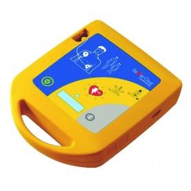 Defibrilator SAVER ONE PAD automat