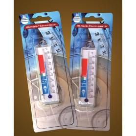 Termometru frigider