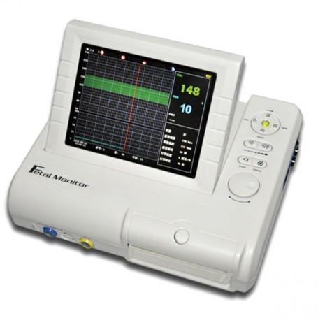 Monitor Fetal Contec CMS 800G