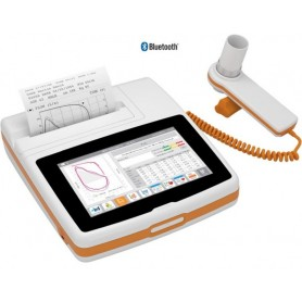 Spirometru SPIROLAB IV