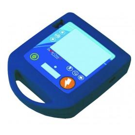 Defibrilator SAVER ONE AED P STANDARD 200J