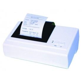 Imprimanta pentru autoclave MELAG MELAprint 42