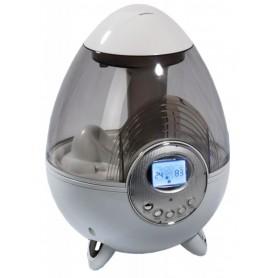 Umidificator ultrasonic SPS-701