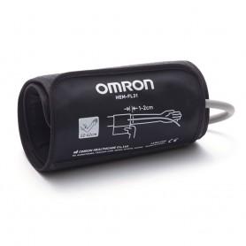 Manseta Tensiometru Omron INTELLI WRAP 22-42 cm HEM-FL31