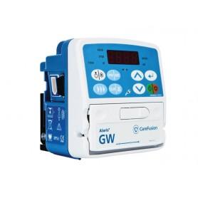 Pompa de infuzie Alaris GW