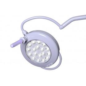Lampa SOLIS 60