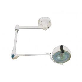 Lampa pentru sala de operatie