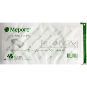 Pansament chirurgical adeziv Mepore 9 cm x 20 cm