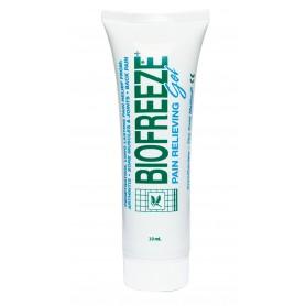 Biofreeze tub 30 g