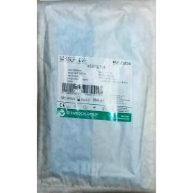 Trusa sterila pentru sutura plagilor