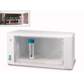 Mini incubator de laborator