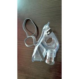 Masca faciala nebulizare copii Rossmax NA100