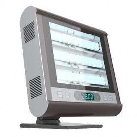 Lampa fototerapie Kernel KN 4006B1