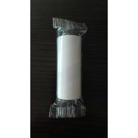 Piesa bucala ambalata individual Ø 28 mm pentru Spirometre set 100 buc.