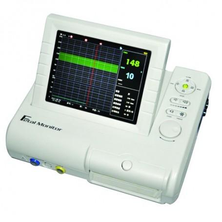 Monitor Fetal Contec CMS 800G Twins