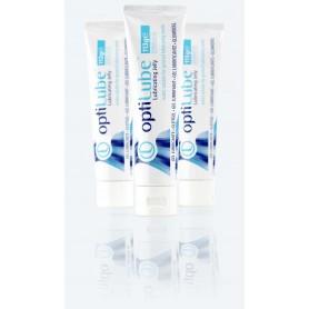 Gel lubrifiant steril pentru uz medical, tub 113 g