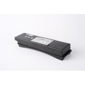 Acumulator pentru defibrilatoare XD
