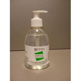 Sapun Biorex 300 ml cu pompa