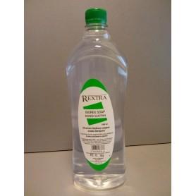 Sapun lichid Biorex 1 l