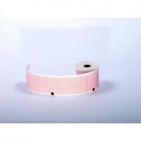 Hartie EKG Bosch 503 B/N  135 mm x 30 m