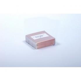 Hartie ECG Schiller AT-1 EKG, 90 mm x 90 mm x 400 pag