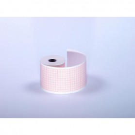 Hartie pentru Cardioline Delta 1 Plus 60 mm x 30 m