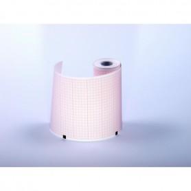 Hartie pentru Cardioline ar 1200, 120 mm x 20 m