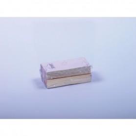 Hartie ECG Nihon-Koden, 50 mm x 100 mm x 300 pag