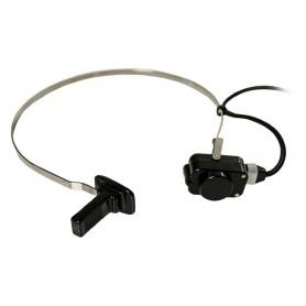 Casca Conductie Osoasa pentru Audiometru SA-52