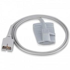 Senzor SpO2 de copii pentru Pulsoximetru Edan H100B