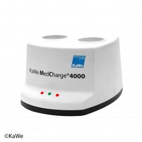 Incarcator acumulator pentru laringoscop KaWe Medcharge 4000