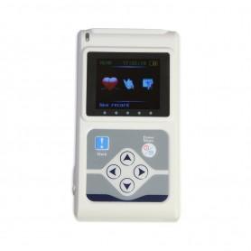 Holter ECG Contec TLC5000