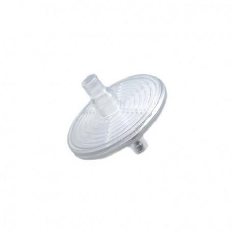 Filtru antibacterian hidrofob pentru aspiratoarele Fazzini