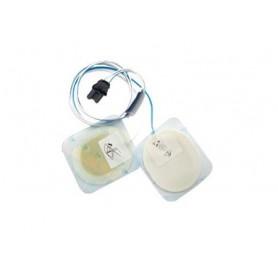 Electroda uf Saver One copii SAV-C0016