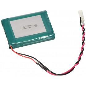 Acumulator ECG 300G 600G