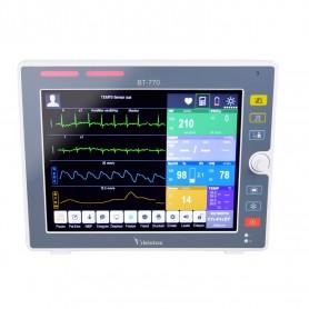 Monitor Functii Vitale BT-770 cu ecran tactil