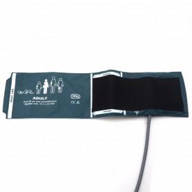 Manseta CMS adulti 25-35 cm ABPM50/PM50, IGN0040